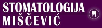 Stomatologija Miščevic